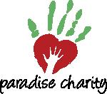 Paradise Charity